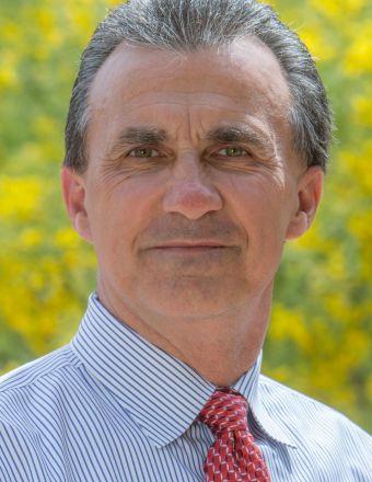 Dale Pavlicek Profile Picture