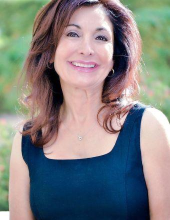 Katina Samaras Profile Picture, Go to agent's profile.