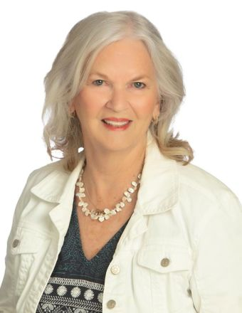 Janie Macredie Profile Picture, Go to agent's profile.