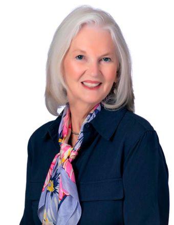 Janie Macredie Profile Picture