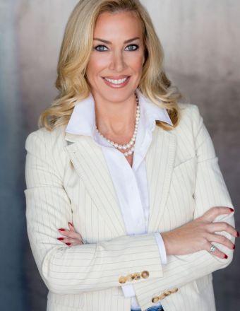Rachel Perl Profile Picture