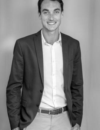Florian Levalois Profile Picture