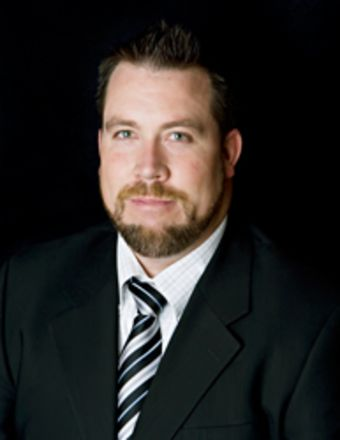 Clint Spilker Profile Picture, Go to agent's profile.