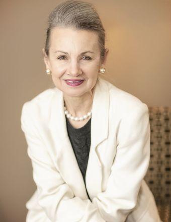Marcy Capadona Profile Picture