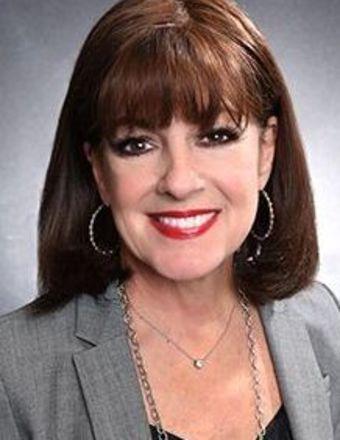 Jan Brownfield Profile Picture, Go to agent's profile.
