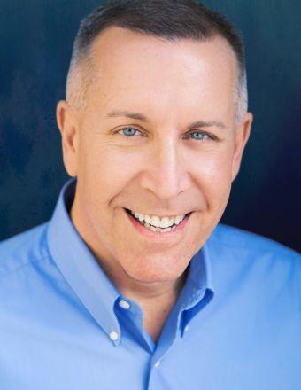 Michael Kondalski Profile Picture