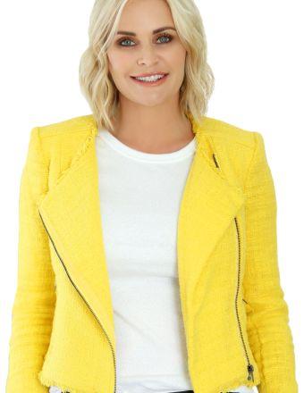 Kristin Halton Profile Picture