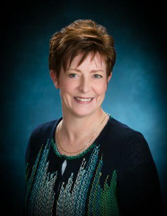 Lisabeth Riopelle Profile Picture
