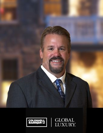 Terry Barr Profile Picture, Go to agent's profile.