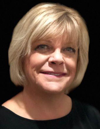 Julie Macpherson Profile Picture, Go to agent's profile.