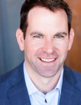 Dan Spain Profile Picture