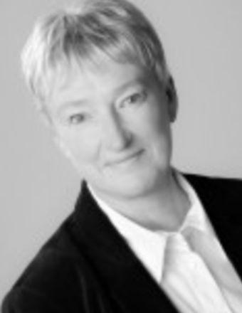 Nathalie Spelle-Eon Profile Picture, Go to agent's profile.