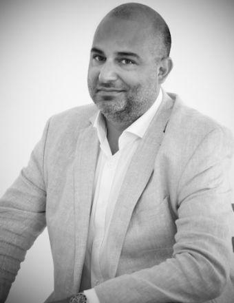Stephane Benessiano Profile Picture, Go to agent's profile.