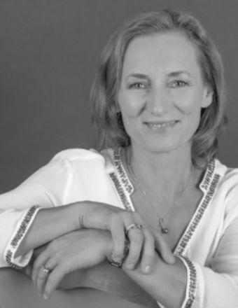 Beata Crehange Profile Picture