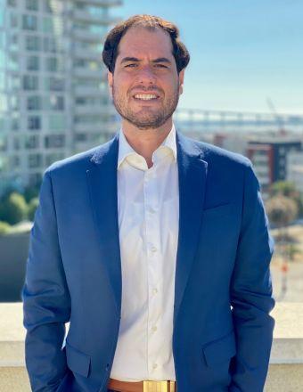 David Spiewak Profile Picture