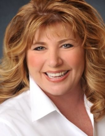 Angela Kraushaar Profile Picture, Go to agent's profile.