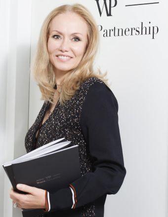 Vanda Demeure Profile Picture