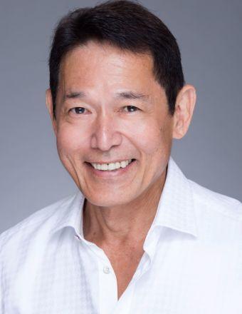 Ken Kawamoto Profile Picture