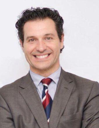 Jordi Iglesias Profile Picture