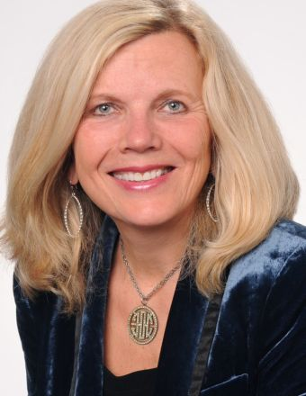 Elizabeth Bement Profile Picture, Go to agent's profile.