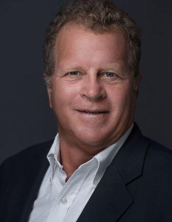Lars Carroll Profile Picture