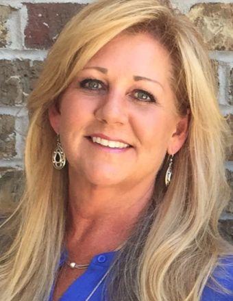 Lisa Gaona Profile Picture, Go to agent's profile.