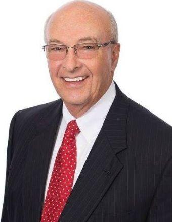 James Burton Profile Picture