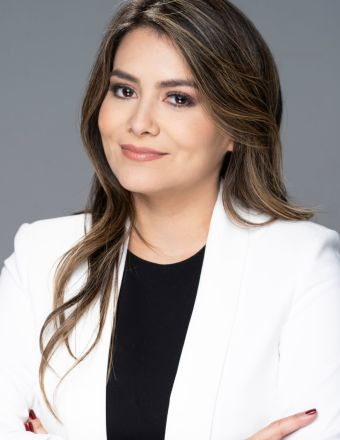Yurani Baralt Profile Picture