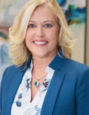 Debra Bradley Profile Picture, Go to agent's profile.