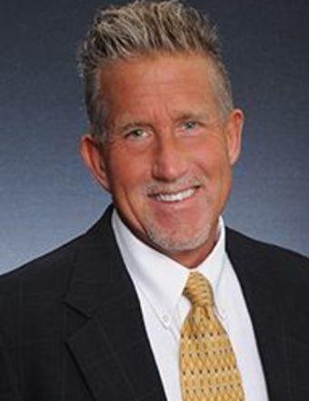 Scott Seeley Profile Picture, Go to agent's profile.