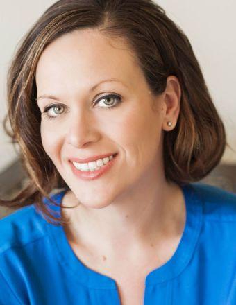 Tricia Como Profile Picture, Go to agent's profile.