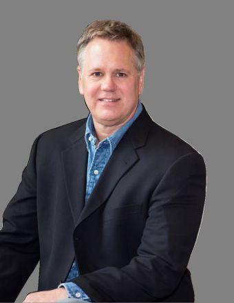 Mark Kirkeby Profile Picture