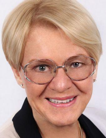 Judith Barnes Profile Picture, Go to agent's profile.