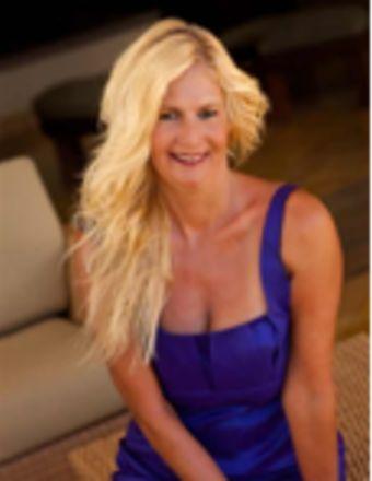 Karen Olsen Profile Picture, Go to agent's profile.