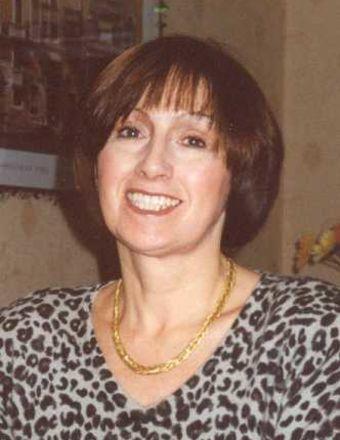 Irene Cuffe Profile Picture, Go to agent's profile.