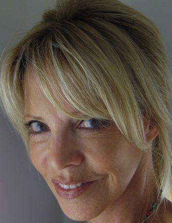 Linda Scheft Profile Picture, Go to agent's profile.