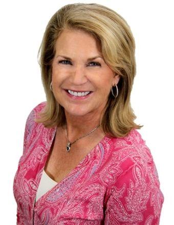 Mary Luke Profile Picture, Go to agent's profile.