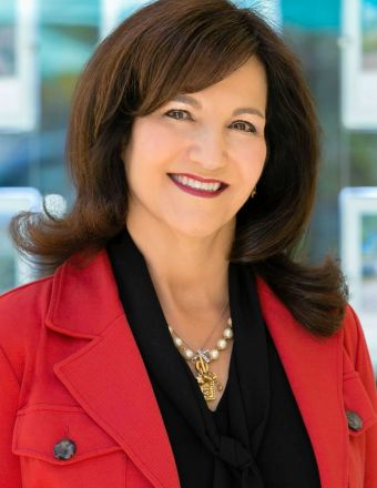 Katherine Stark Profile Picture, Go to agent's profile.
