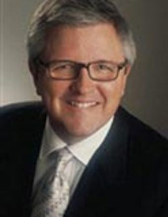 Ned Cammack Profile Picture, Go to agent's profile.