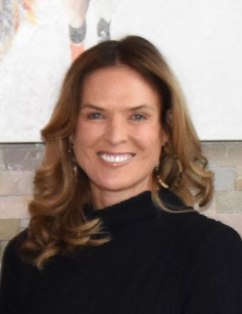 Heather VanderMyde Profile Picture, Go to agent's profile.