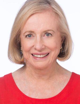 Sandra Boeck Profile Picture, Go to agent's profile.