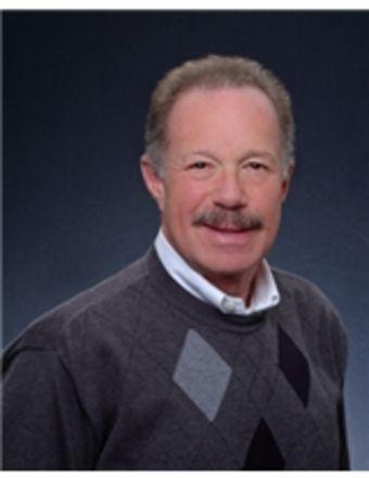 James Rettinger Profile Picture, Go to agent's profile.