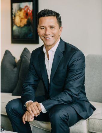 Ricardo Rodriguez Profile Picture