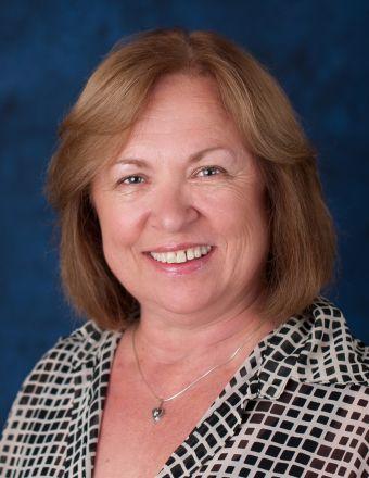 Peggy LoScalzo Profile Picture