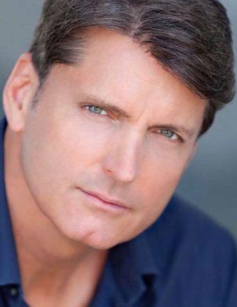 David Sheltraw Profile Picture