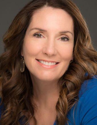 Raeanne Stranc Profile Picture
