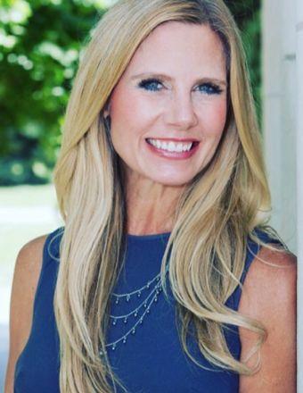 Kristie Norden Profile Picture, Go to agent's profile.