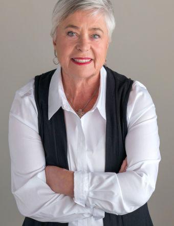 Nan Emmer Profile Picture, Go to agent's profile.