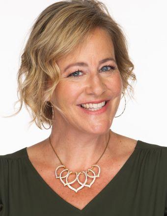 Jennifer Giacobetti Profile Picture, Go to agent's profile.