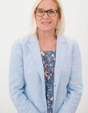 Sarah Balestri Profile Picture, Go to agent's profile.